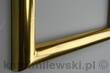 Rama do obrazu